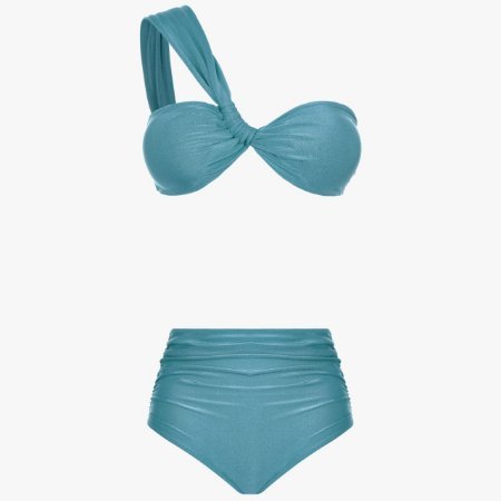 Bikini Charming - Mirante