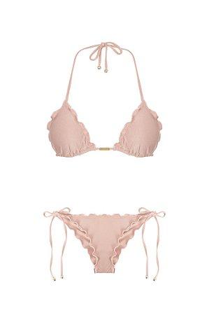 Bikini Sunshine