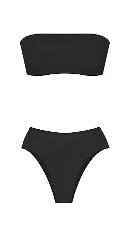 Bikini Três da Manhã