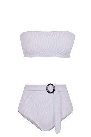 Bikini Gigi Branco