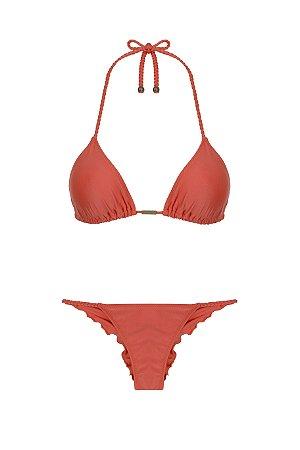 Bikini Lila I Goiaba