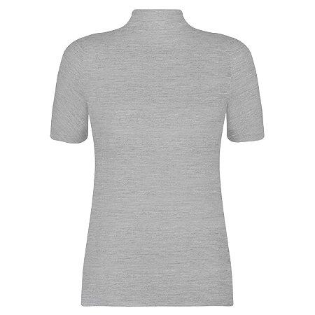 T-shirt Ana Mescla