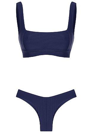 Bikini Koa - Azul