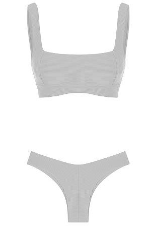 Bikini Koa - Branco