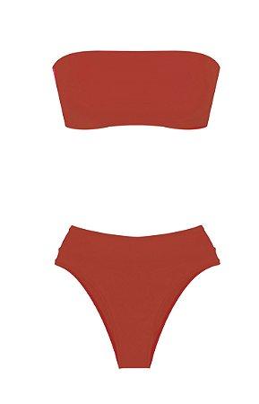 Bikini Honolulu Tabata