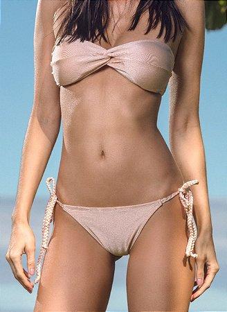 Bikini Betin Nude