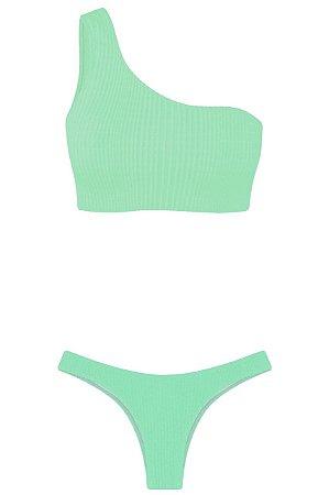 Bikini Mandy Frais