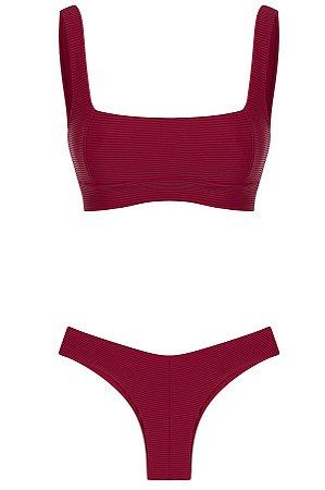 Bikini Koa - Vinho