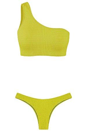 Bikini Mandy Melon