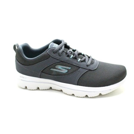 Tênis Skechers Go Walk Evolution