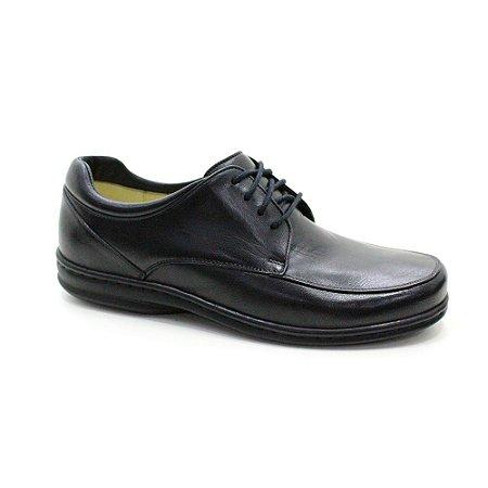 Sapato Social Opananken Masculino