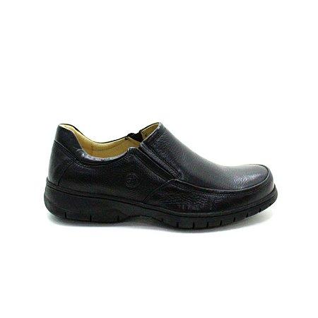 Sapato Masculino Anatomic Gel