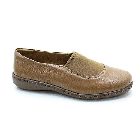 Sapato Conforto Opananken
