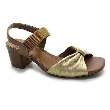 Sandáia Usaflex AF0510