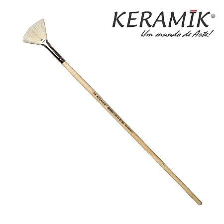 PINCEL KERAMIK REF. 646