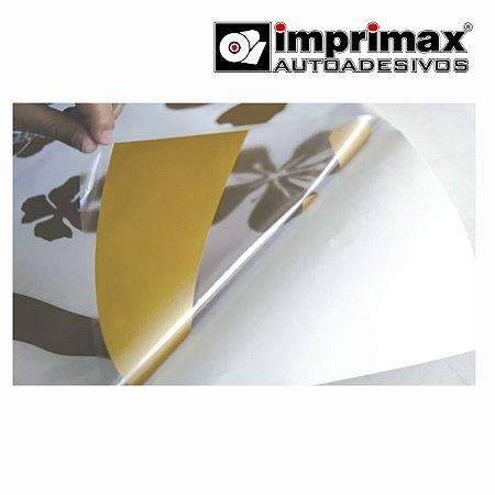 MÁSCARA TRANSFERÊNCIA IMPRIMAX 1,00MT X 1,00MT