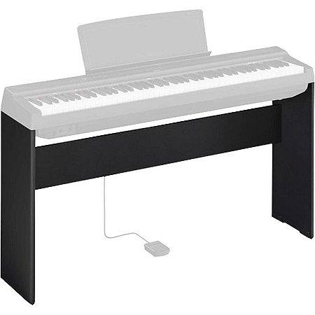 Estante para Piano L-125 Yamaha
