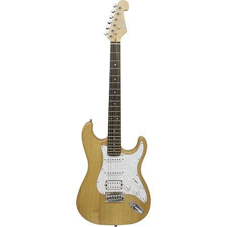 Guitarra Elétrica TEG-320 Thomaz