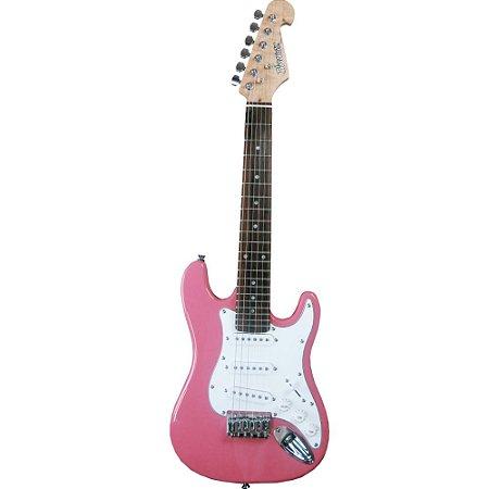 Guitarra Elétrica Kids TEG-30 Thomaz