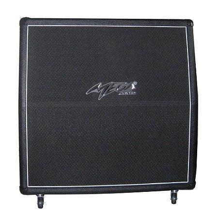 Amplificador TP-104S Mega