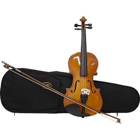 Violino AL-1410 Alan