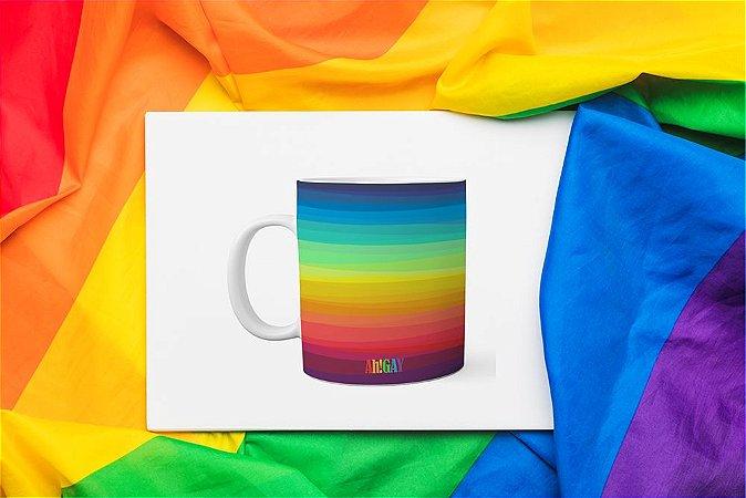 Listras LGBT+