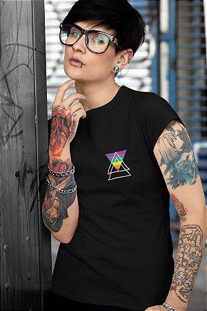 Camiseta Gay & Okay