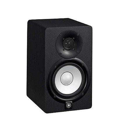 YAMAHA HS5I | Monitor de Referencia 5 Pol  Bi-Amplificado
