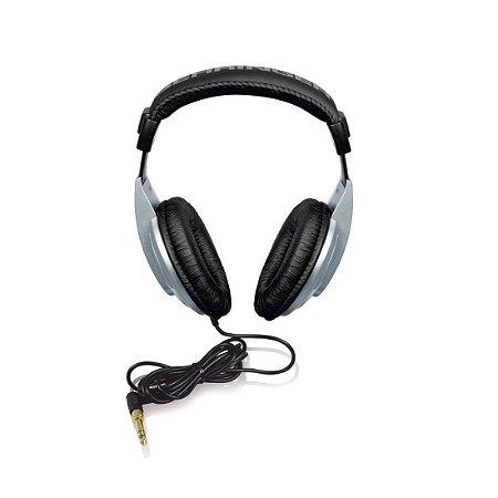 Behringer HPM1000 | Fone de ouvido