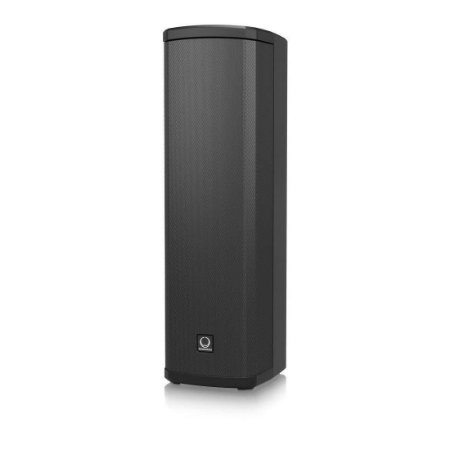 Sistema PA Portatil - iP300 - Turbosound