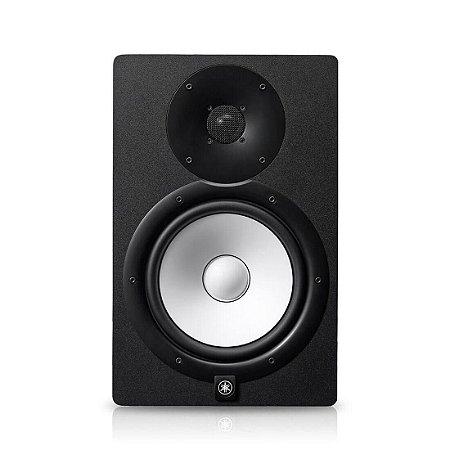 Yamaha Hs7 | Monitor De Referencia 6.5 Polegadas
