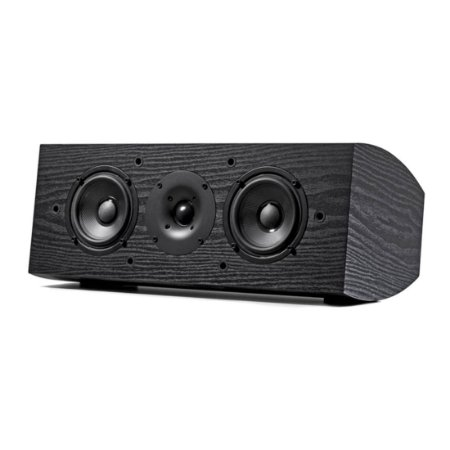 PIONEER SP-C22 | CAIXA CENTRAL PARA HOME THEATER