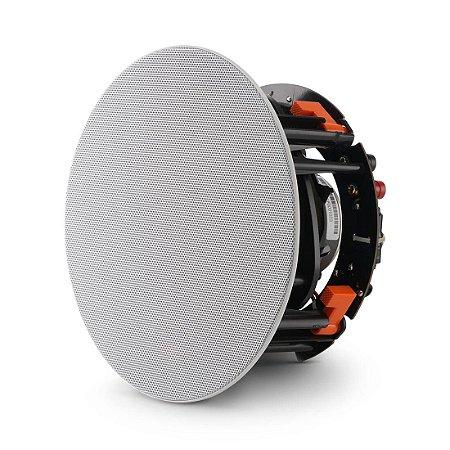 JBL ARENA 6IC | Caixa de Som para Embutir Redonda