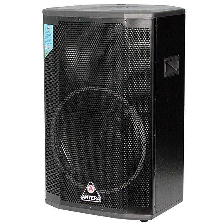 Antera SC15 | Caixa de Som Passiva 15 200W Rms