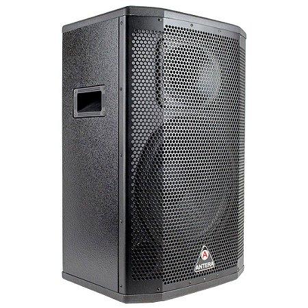 Antera SC15A Plus | Caixa de Som Ativa 15 200W Rms
