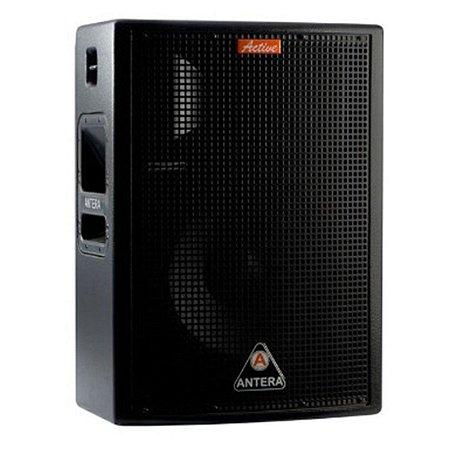 Antera TS500AX | Caixa de Som Ativa 12 Polegadas
