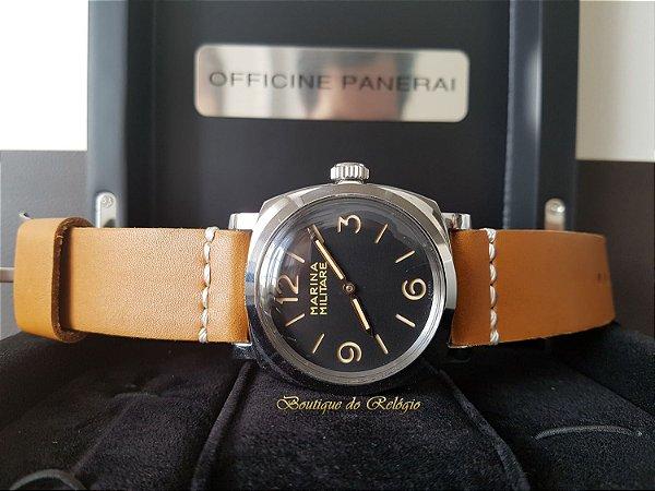 eba3a79a607 Boutique do Relógio - Relógios ETA - www.boutiquedorelogio.com.br ...