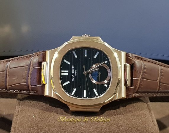 9e34cc4c3d5 Boutique do Relógio - Relógios ETA - www.boutiquedorelogio.com.br ...