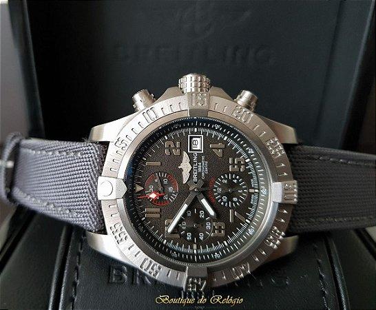 d49ad439939 Boutique do Relógio - Relógios ETA - www.boutiquedorelogio.com.br ...