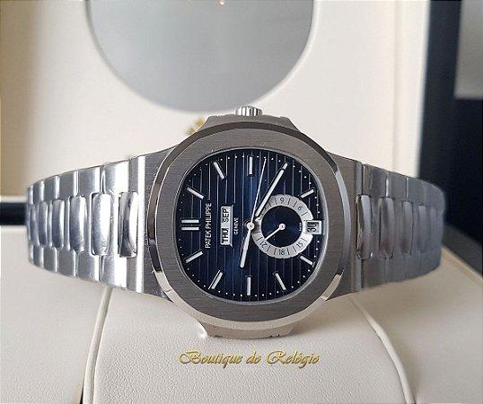7a2f2617409 Boutique do Relógio - Relógios ETA - www.boutiquedorelogio.com.br ...
