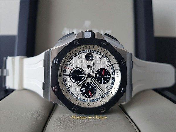 63e77376cf2 Boutique do Relógio - Relógios ETA - www.boutiquedorelogio.com.br ...