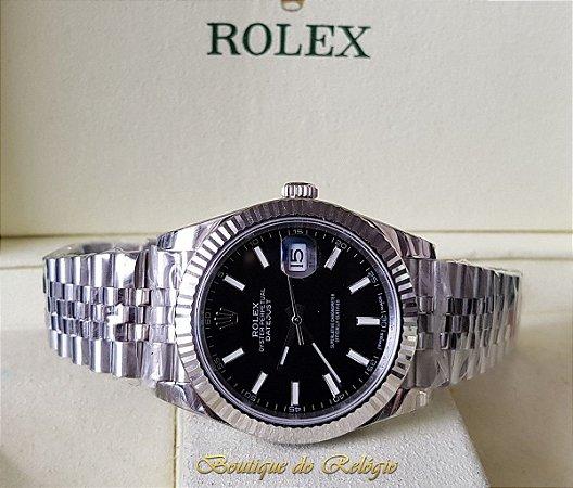 b1502ff2c1c Boutique do Relógio - Relógios ETA - www.boutiquedorelogio.com.br ...