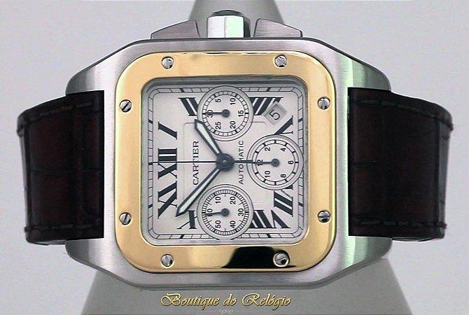 d2258b6908f Boutique do Relógio - Relógios ETA - www.boutiquedorelogio.com.br ...