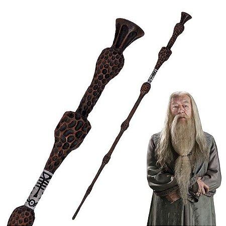 Varinha das Varinhas - Dumbledore