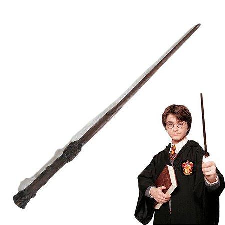 Varinha Harry Potter