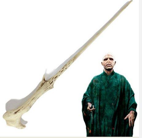 Varinha do Lord Voldemort