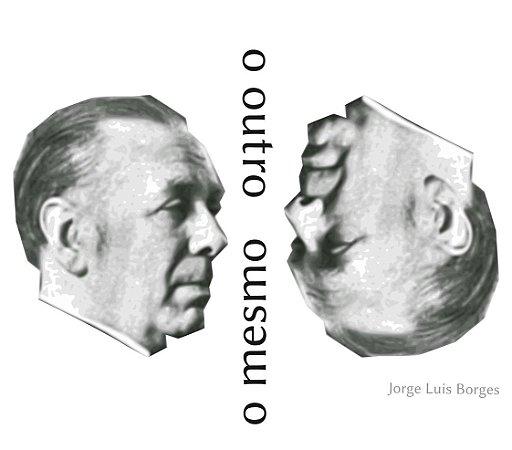 Caneca Borges