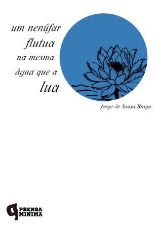Camiseta Jorge de Sousa Braga