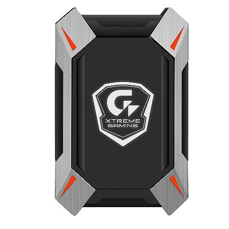 Bridge SLi Gigabyte Xtreme Gaming HB RGB (2-Way) - OEM