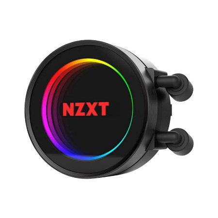 Hydro Cooler NZXT Kraken X52 RGB 240MM